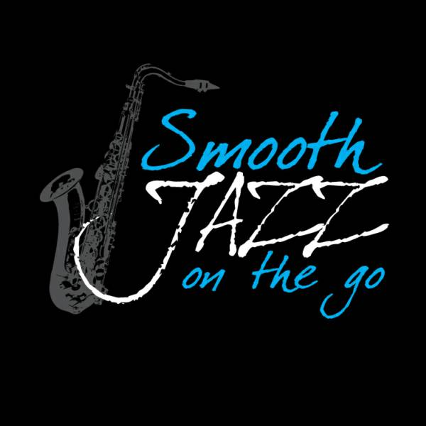 Image Result For Smoothjazz